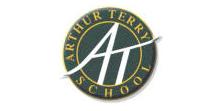 A-terry