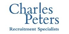 CharlesPeters