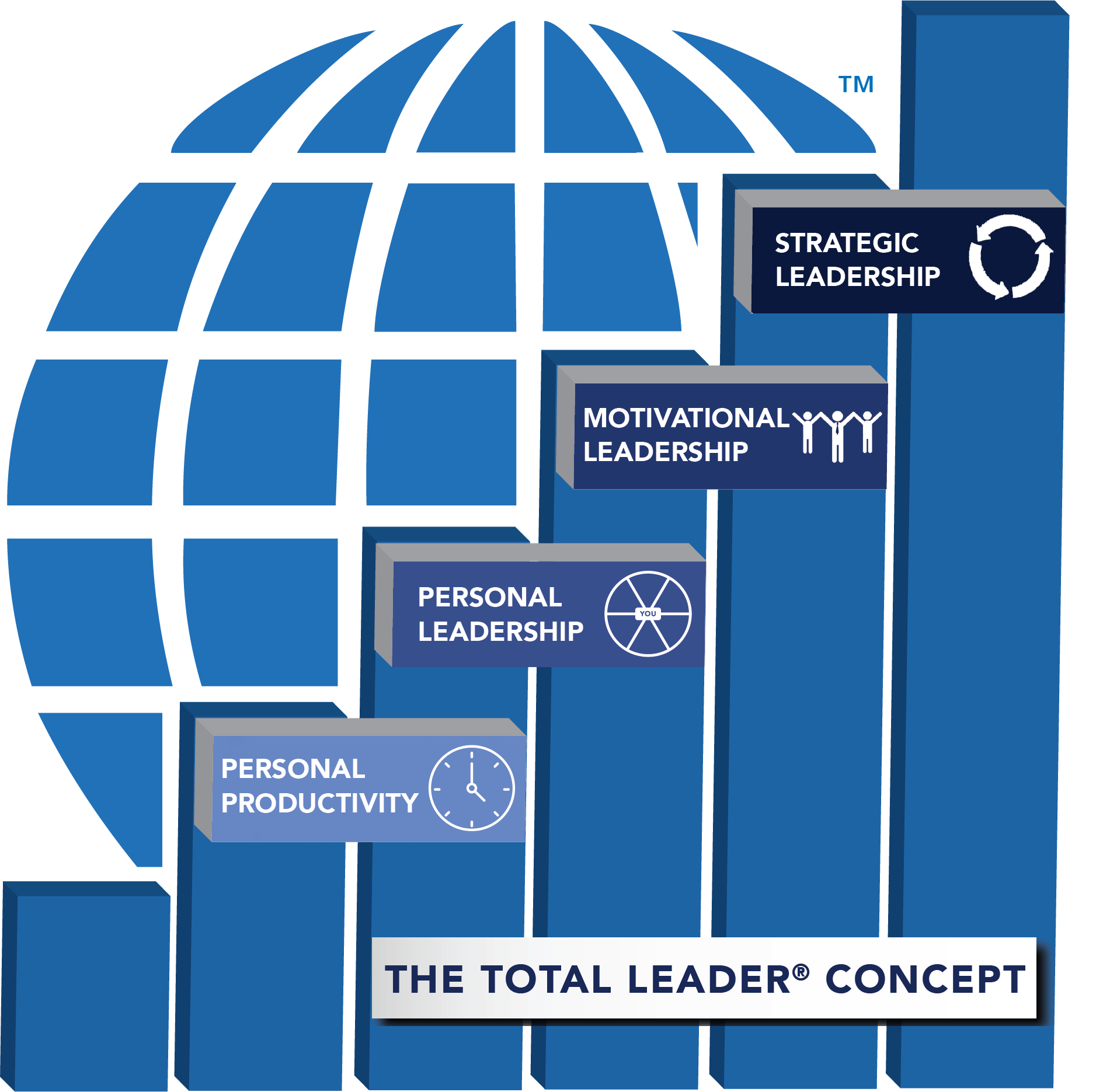 Total Leader Logo