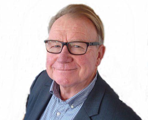 Tim Neill