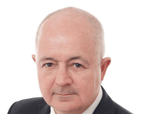Karl Gasson