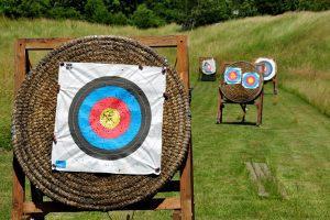 setting personal goals LMI leadership management