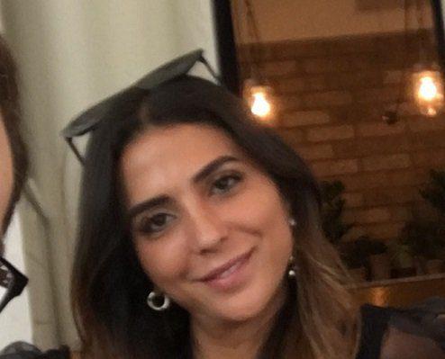 Joelle Richa