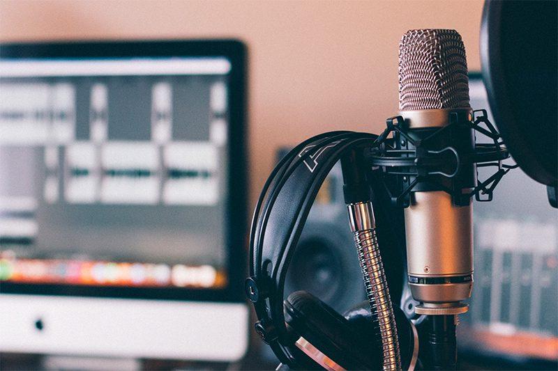 podcast-partner